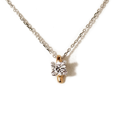 collier chimento punto luce 01