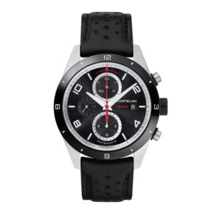 orologio Montblanc TimeWalker Chronograph Automatic